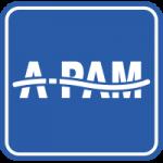 Инверторный компрессор с технологией A-Pam