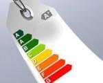 Класс А энергоэффективности