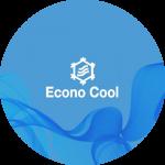 Режим Econo Cool