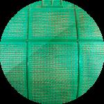Антиоксидантный фильтр