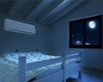 Функция комфортного сна
