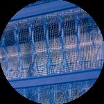 Наноплатиновый фильтр