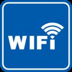 Управление Wi-Fi (Опционально)